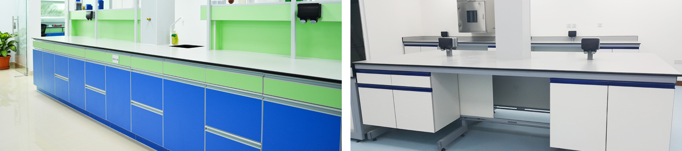 Morayme | The best provider of lab furniture and accessories